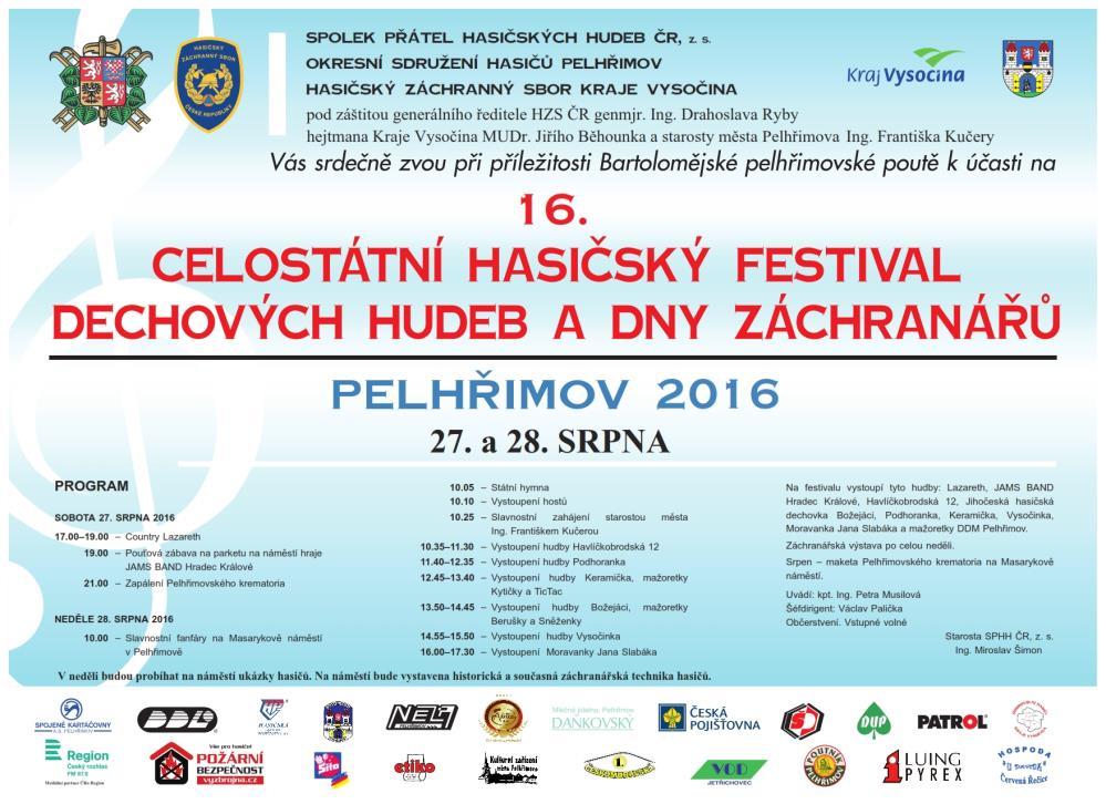 Festival_dechovek_2016